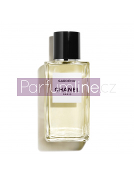 Chanel Les Exclusifs Gardenia, Parfémovaná voda 200ml