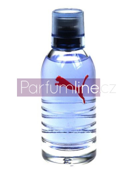 Puma Men, Voda po holení - 50ml