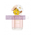 Marc Jacobs Daisy Eau So Fresh, Toaletní voda 125ml