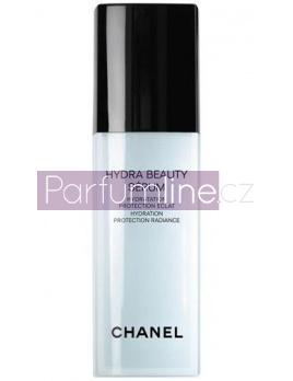 Chanel Hydra Beauty hydratačné a vyživujúce Serum 30 ml