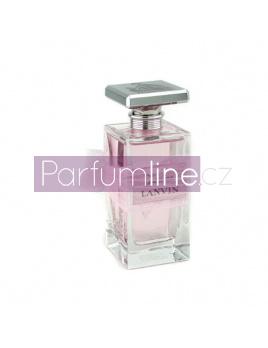 Lanvin Jeanne, Parfémovaná voda 30ml