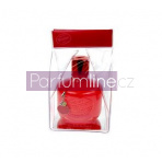 DKNY Be Delicious Red Charmingly Delicious, Toaletní voda 110ml - Tester