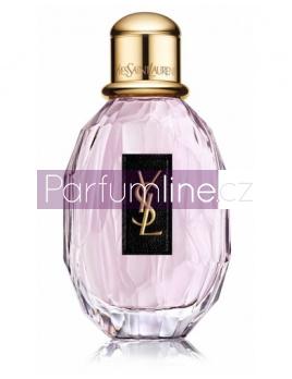 Yves Saint Laurent Parisienne, Parfémovaná voda 50ml