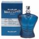 Blue Up Paris Matcho Toaletní voda 100ml,  (Alternativa toaletnej vody Jean Paul Gaultier Le Male)