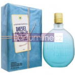 Diesel Fuel for Life Summer Edition (M)