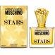 Moschino Stars, Parfémovaná voda 100ml