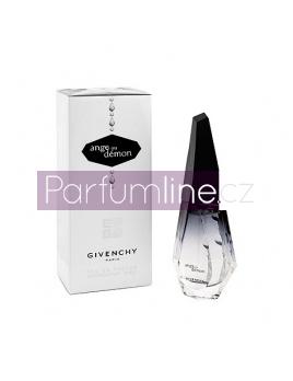 Givenchy Ange ou Demon, Parfémovaná voda 100ml