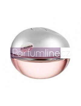 DKNY Be Delicious Fresh Blossom, Parfémovaná voda 30ml