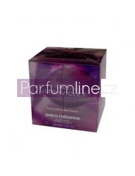 Paco Rabanne Ultraviolet Aurora Borealis Edition, Parfémovaná voda 80ml