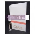 Chloe Love Story eau Sensuelle (W)