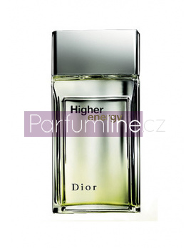 Christian Dior Higher Energy, Toaletní voda 100ml