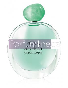Giorgio Armani Acqua di Gioia, Parfumovaná voda 5ml