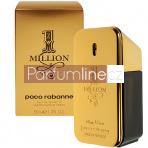 Paco Rabanne 1 Million (M)