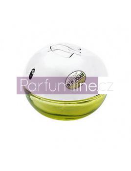 DKNY Be Delicious, Parfémovaná voda 30ml