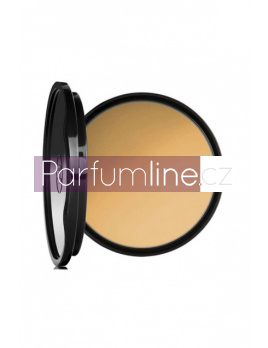 Chanel  VITALUMIČRE AQUA Refill Fresh And Hydrating Cream Compact Makeup SPF 15, Kompaktný makeup