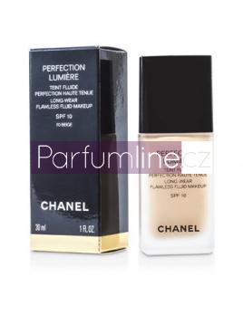 Chanel Perfection Lumiére Fluide Beige Spf 10 70 30ml