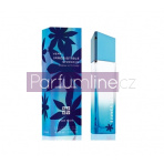 Givenchy Very Irresistible Fresh Attitude Summer Cocktail, Toaletní voda 100ml