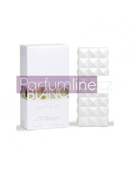 Dupont Blanc, Parfémovaná voda 50ml