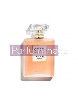 Chanel Coco Mademoiselle L´ Eau Privée, Odstrek s rozprašovačom 3ml