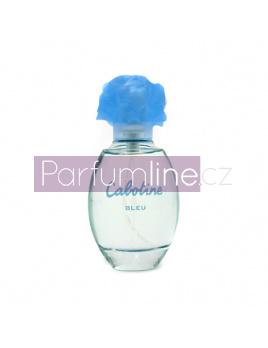 Gres Cabotine Blue, Toaletní voda 50ml
