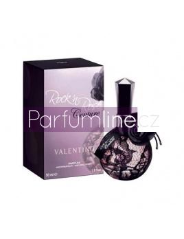 Valentino Rock`n Rose Couture, Parfumovaná voda 30ml