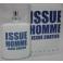 Chatier Issue homme, Parfémovaná voda 100ml (Alternatíva vône Issey Miyake L´Eau D´Issey)