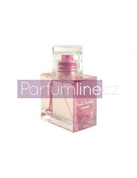 Paul Smith Woman, Parfémovaná voda 50ml