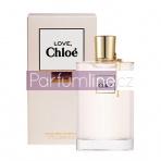 Chloe Chloe Love Eau Florale (W)