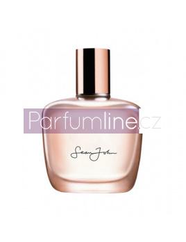 Sean John Unforgivable, Parfumovaná voda 125ml