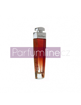 Salvatore Ferragamo Subtil, Parfumovaná voda 50ml - Tester