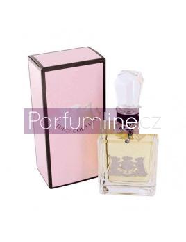Juicy Couture Juicy Couture, Parfémovaná voda 100ml