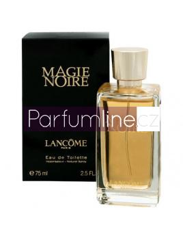 Lancome Magie Noire, Toaletní voda 75ml