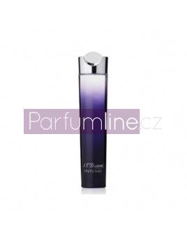 Dupont Intense, Parfémovaná voda 50ml