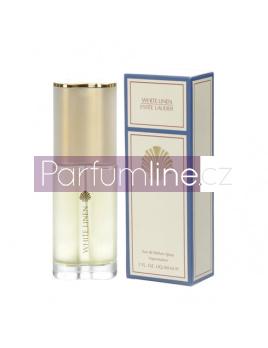 Esteé Lauder White Linen, Parfémovaná voda 60ml