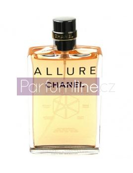 Chanel Allure, Parfémovaná voda 35ml