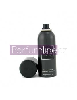 David Beckham Instinct, Deodorant 150ml