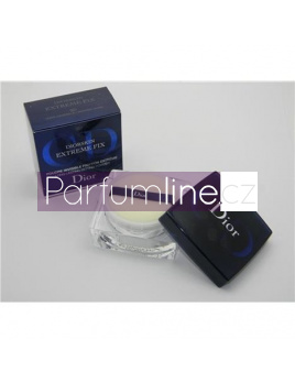 Christian Dior Diorskin Extreme fix long-lasing powder 001, 15g