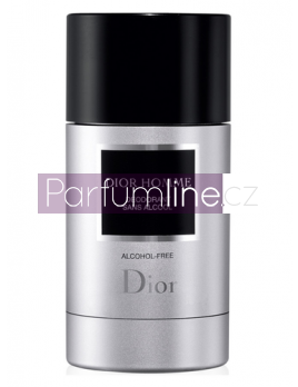 Christian Dior Homme, Deostick - 75ml