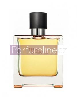 Hermes Terre D Hermes Parfum, Parfem 75ml