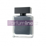Narciso Rodriguez For Him (M)