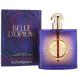 Yves Saint Laurent Belle D´Opium, Parfumovaná voda 50ml