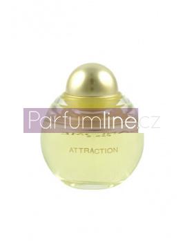 Lancome Attraction, Parfémovaná voda 30ml