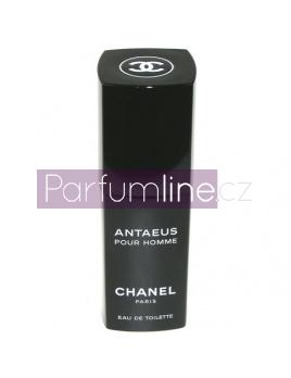 Chanel Antaeus, Odstrek s rozprašovačom 3ml
