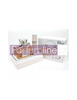 Christian Dior Miss Dior, EDP 100ml + EDP 7,5ml