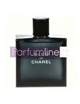 Chanel Bleu de Chanel, Toaletní voda 100ml