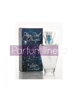 Paris Hilton Fairy Dust, Parfémovaná voda 100ml