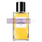 Chanel Les Exclusifs Misia (W)