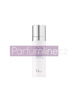 Christian Dior Miss Dior 2011, Deodorant 100ml
