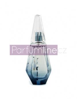 Givenchy Ange ou Etrange Tendre, Toaletní voda 100ml