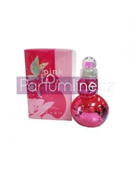 Azzaro Pink Tonic, Toaletní voda 100ml - tester